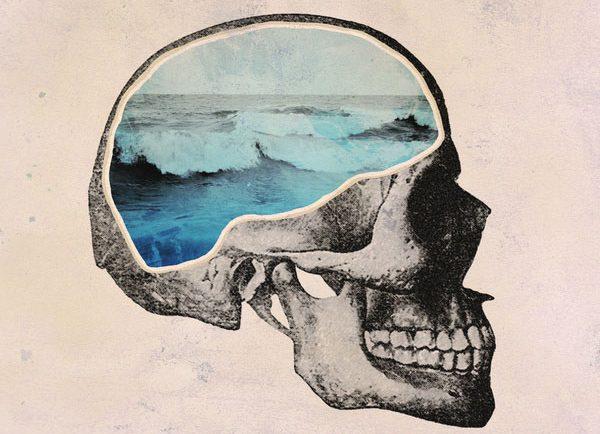 01-artwork