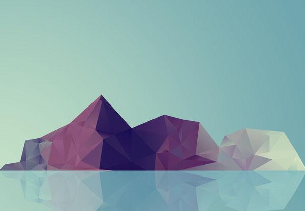 02-artwork