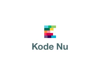 02-color-logo