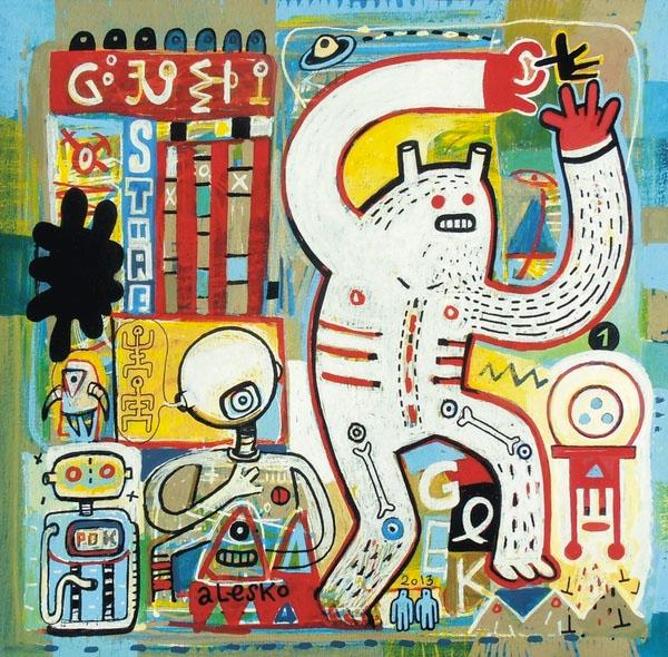 05-artwork