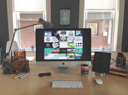 08-workspace