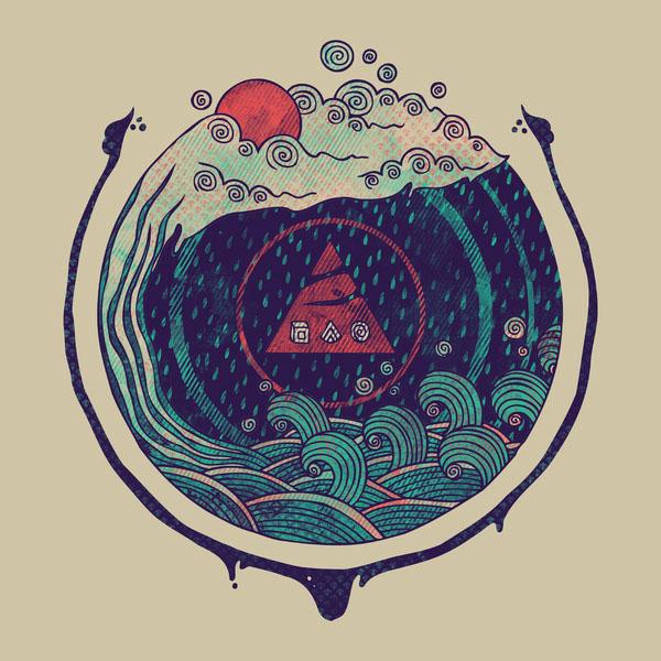 09-artwork