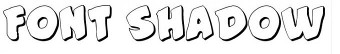 1-free-fonts