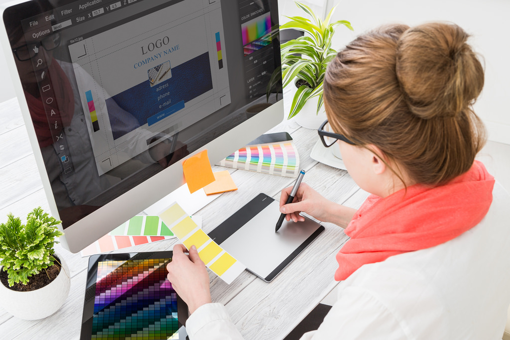 10 Essential Tips To Start a Profitable Design Business 3