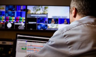 10 Skills That Make a TV Producer a Great Hire or Partner for Businesses