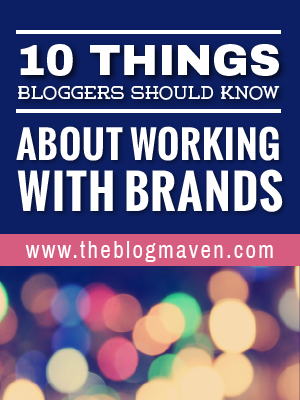 10-tips-for-bloggers-working-with-brands