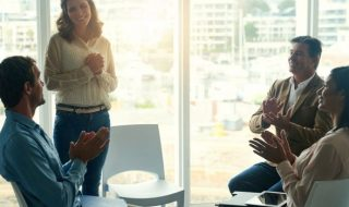10 Tips to Motivate Employees Without Resorting to Money