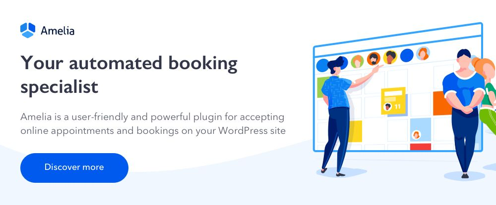10 Top WordPress Plugins to Help You Grow Your Business (5)