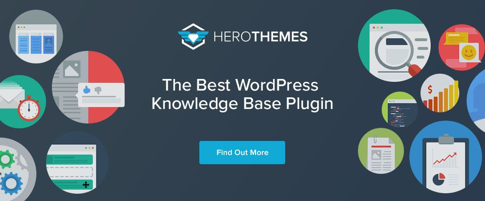 10 Top WordPress Plugins to Help You Grow Your Business (8)