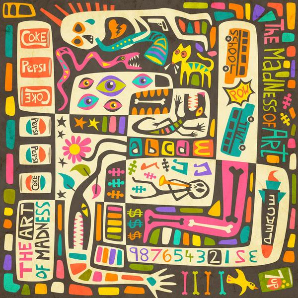 10-artwork
