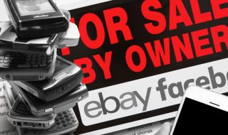 10-best-sites-and-services-to-sell-used-tech