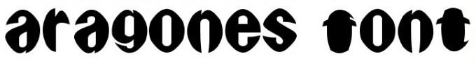 10-free-fonts