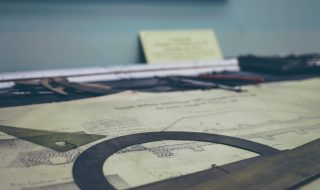10-minute-writing-workouts