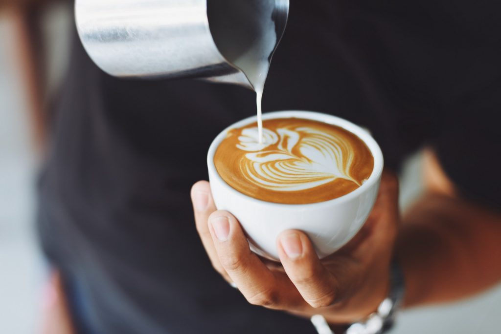 10-scientific-reasons-drinking-coffee-makes-you-more-awesome