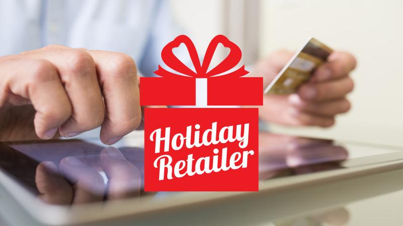 10-tips-merry-email-marketing-holiday-season