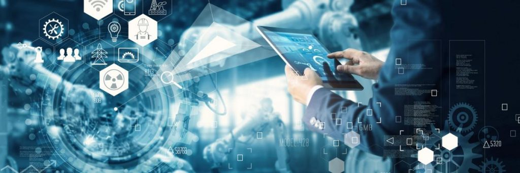 11 Key Differences Between IoT and IIoT 11