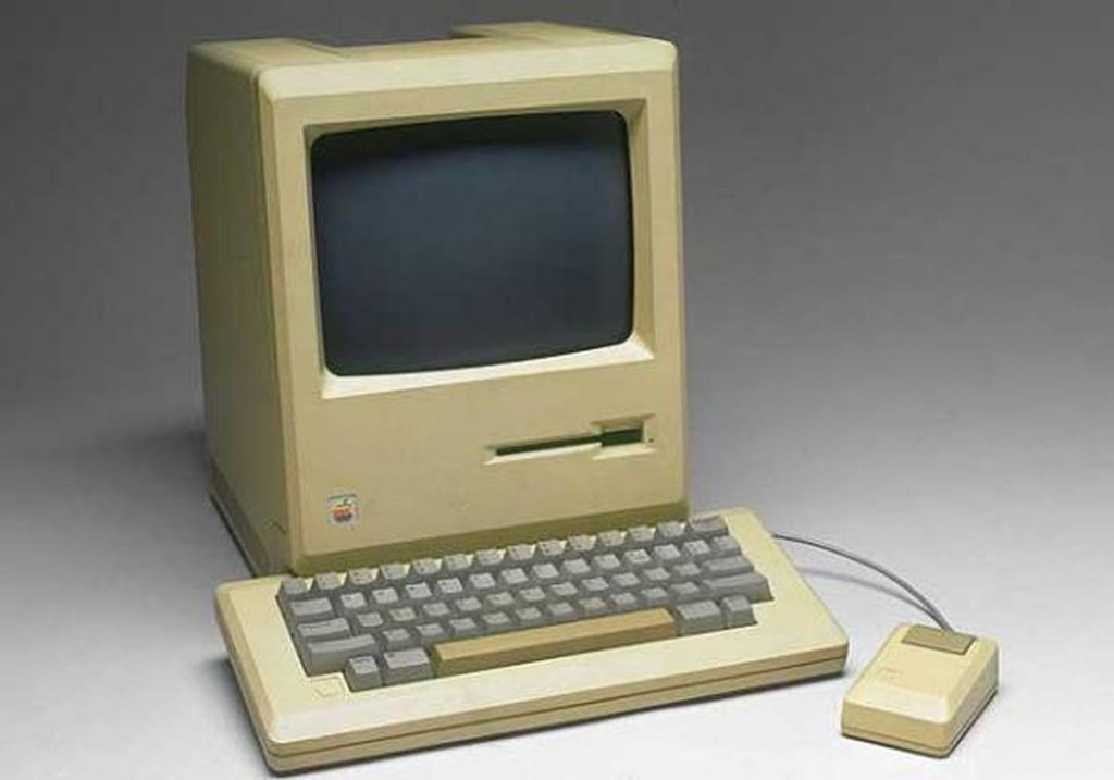 11-amazing-technologies-that-have-totally-changed-our-world-for-the-better-first-apple-mac-computer