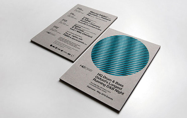 11-flyer-designs