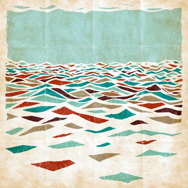 12-artwork