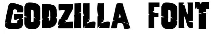 12-free-fonts-godzilla