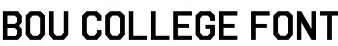 13-free-fonts