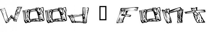 14-free-fonts