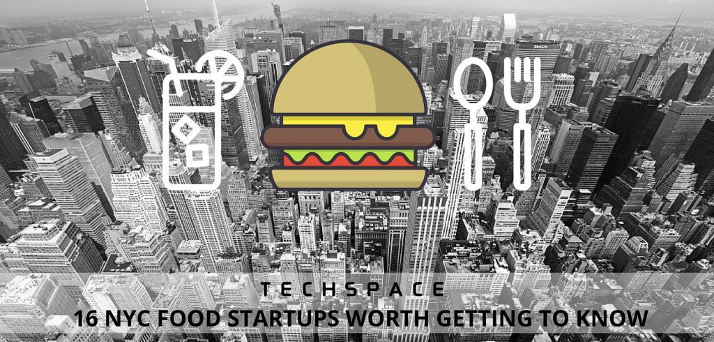 16-nyc-food-startups-worth-getting-to-know
