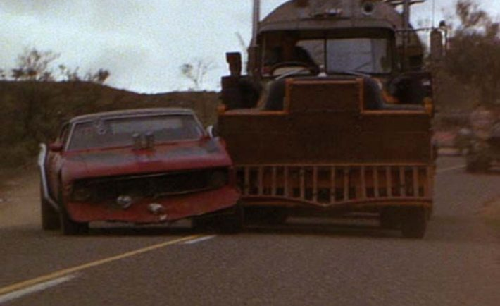 163_0704_top_10_truck_movies_01z+the_road_warrior+