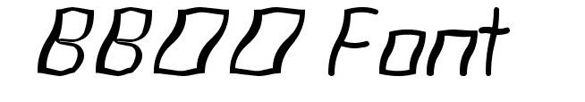 17-free-fonts