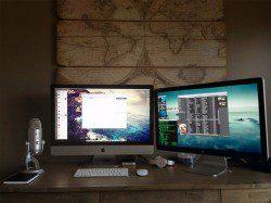17-workspace
