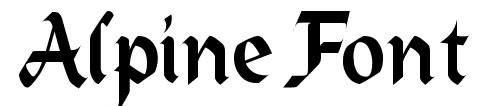 18-free-fonts-celtic