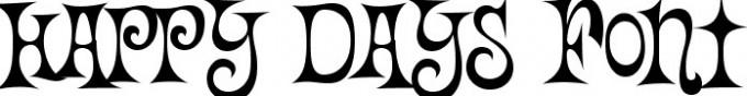 19-free-fonts-downloads