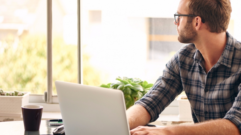 20-reasons-to-let-your-employees-work-from-home