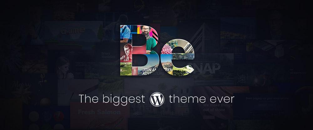 2019-Top WordPress Themes-1 (1)