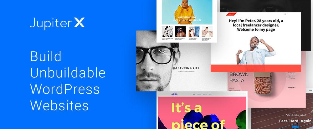 2019-Top WordPress Themes-1 (2)