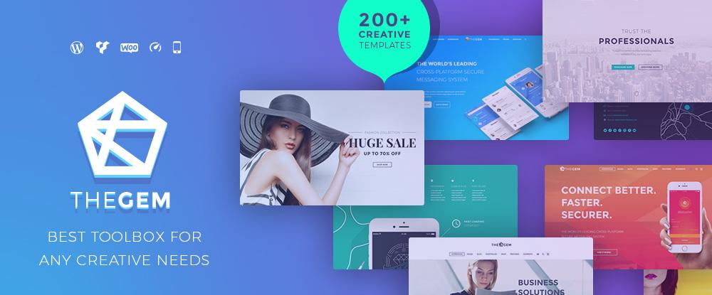 2019-Top WordPress Themes-1 (5)