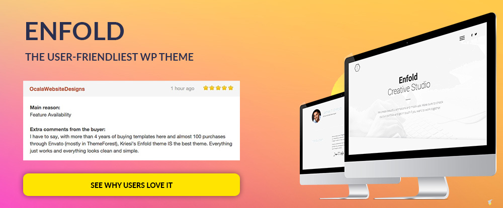 2019-Top WordPress Themes-1 (6)