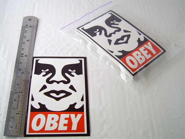 50 illest graffiti stickers