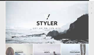 3-styler