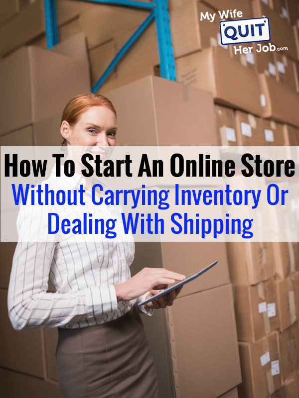 3-ways-to-sell-products-online-without-inventory