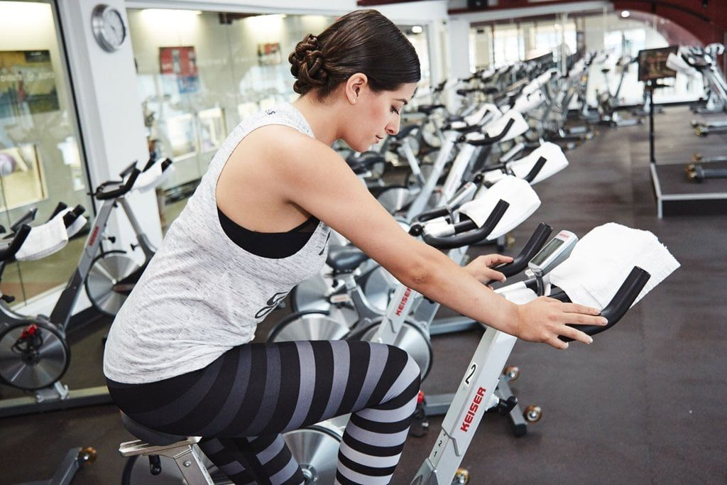 30-Minute-Exercise-Bike-Workout