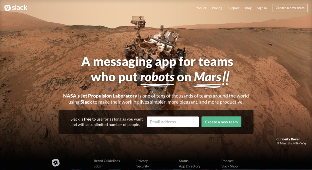 30-tools-for-managing-a-remote-team