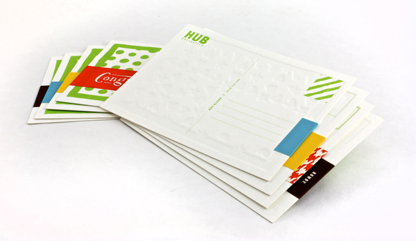 you postcard design ideas - Postcard Design Ideas
