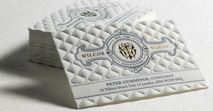 3d-embossed-business-card-pillow