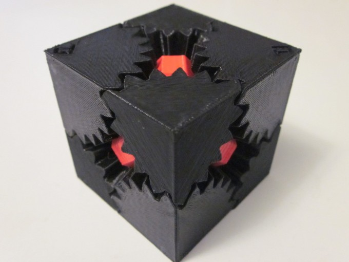 50 Best 3d Printing Creations
