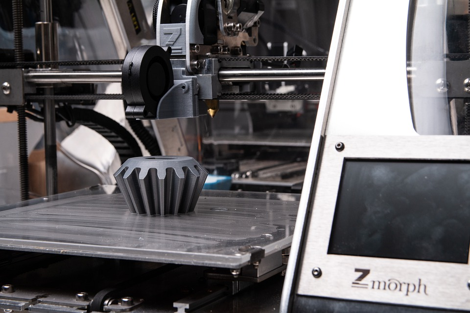 3d-printing-tech-construction-business