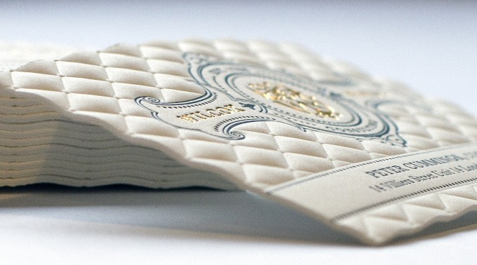 3d_embossed_business-card-side_view