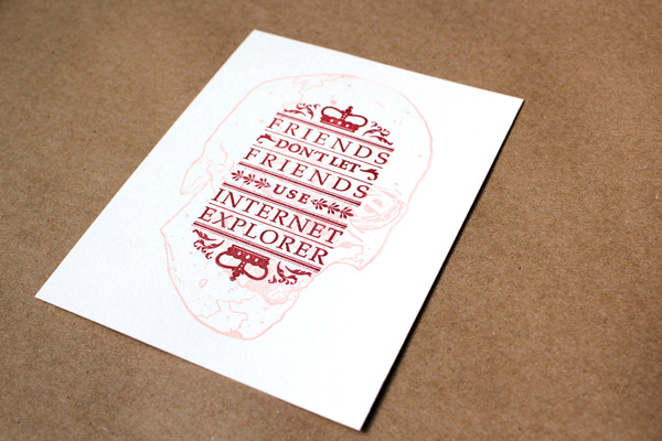 best inspirational postcard designs 3de6d13cde817f7ec91b2de5ab3baf6d 3de6d13cde817f7ec91b2de5ab3baf6d - Postcard Design Ideas