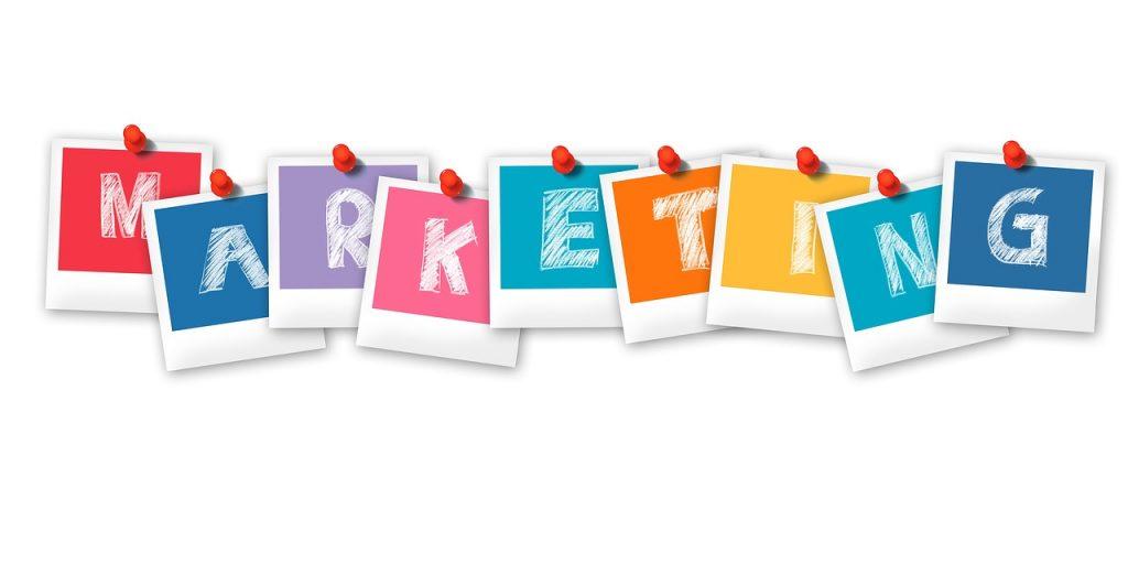 4 Reasons Print Marketing Still Works 5