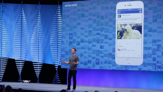 4 Tips To Increase Rankings Through Facebook 8
